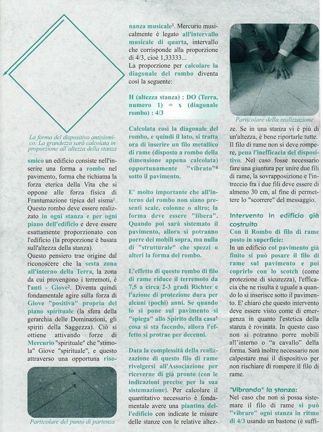 Soluzioni antisismiche - Enzo Nastati Kkk10
