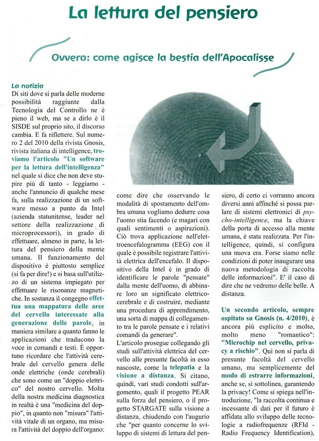 La lettura del pensiero di Enzo Nastati Lll10