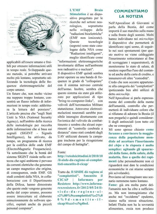 La lettura del pensiero di Enzo Nastati Ss11