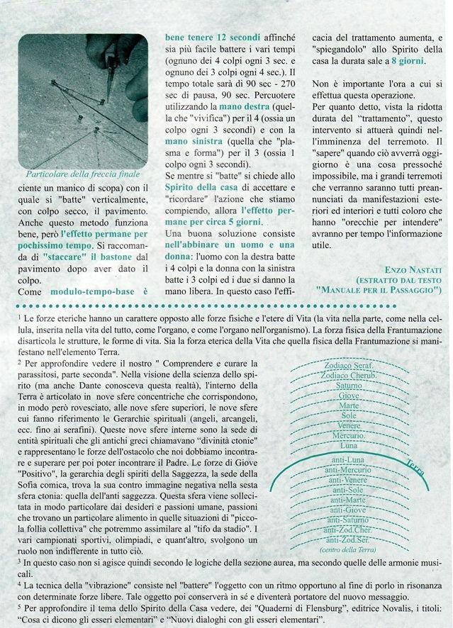Soluzioni antisismiche - Enzo Nastati Sss10