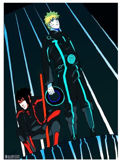 Welcome to the Uchiha! - Page 7 Tron_s10
