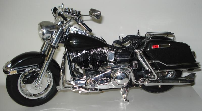 Harley-Davidson - Page 4 00111