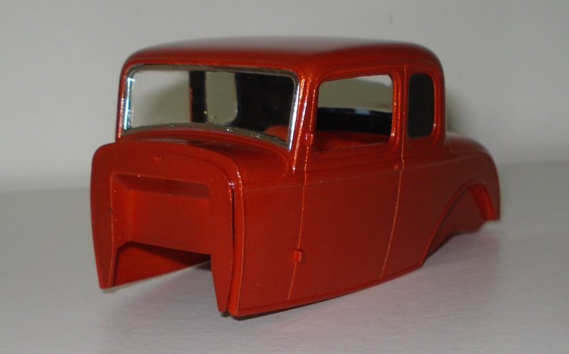 Ford 1932 00211