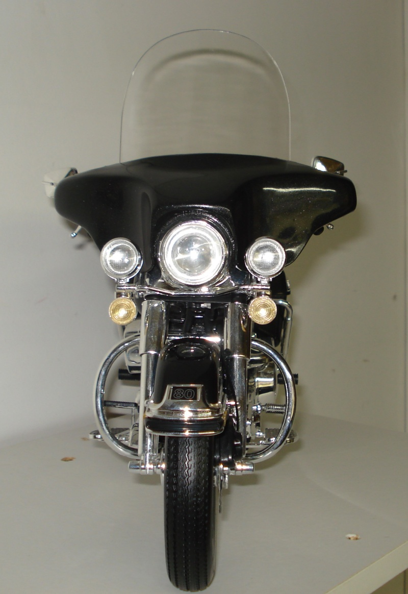 Harley-Davidson 00310
