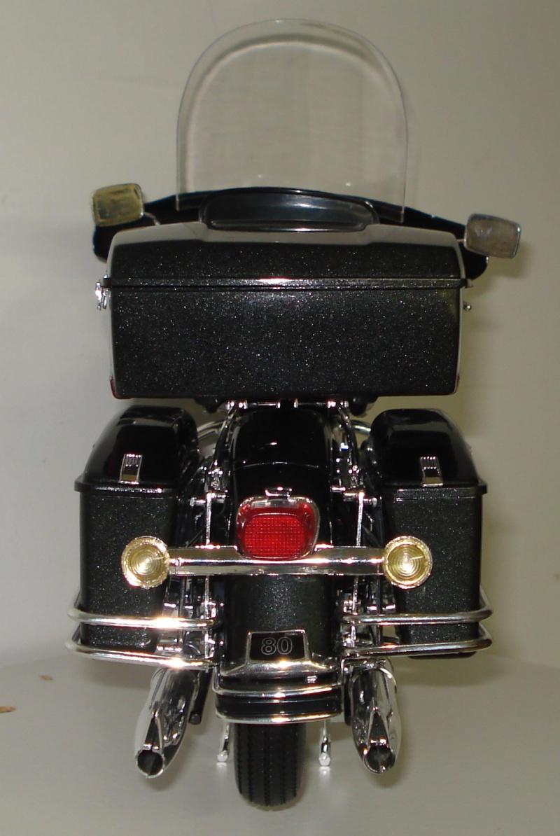 Harley-Davidson 00510