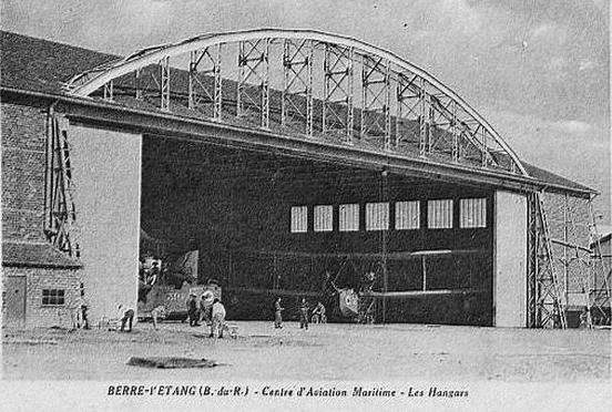 [LES B.A.N.] BERRE 135_0010