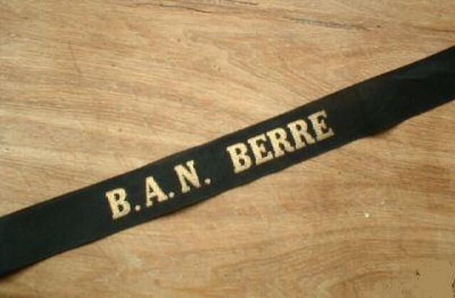 [LES B.A.N.] BERRE Berre_10