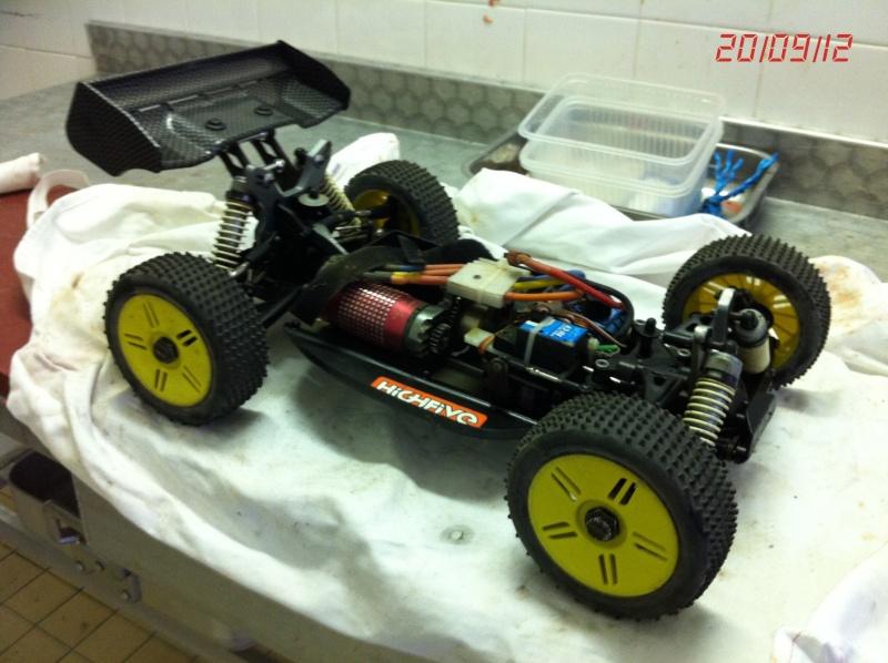 Le 3em buggy Hyper 8.5 pro du fofo !!! - Page 5 Img_0810