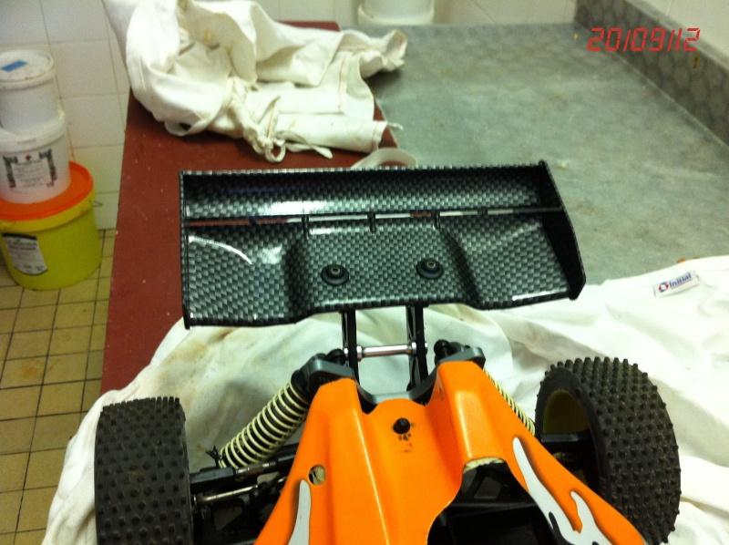 Le 3em buggy Hyper 8.5 pro du fofo !!! - Page 5 Img_0812