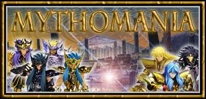 Banner Mythomania Banner13