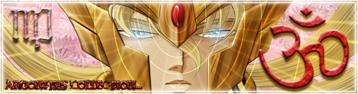 [Luglio 2011]Phoenix Ikki V2 -Power of Gold  - Pagina 3 Shaka10