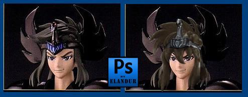 [Giugno 2011]Cygnus Hyoga Black e Dragon Shiryu Black(TWS) - Pagina 3 W6yu10