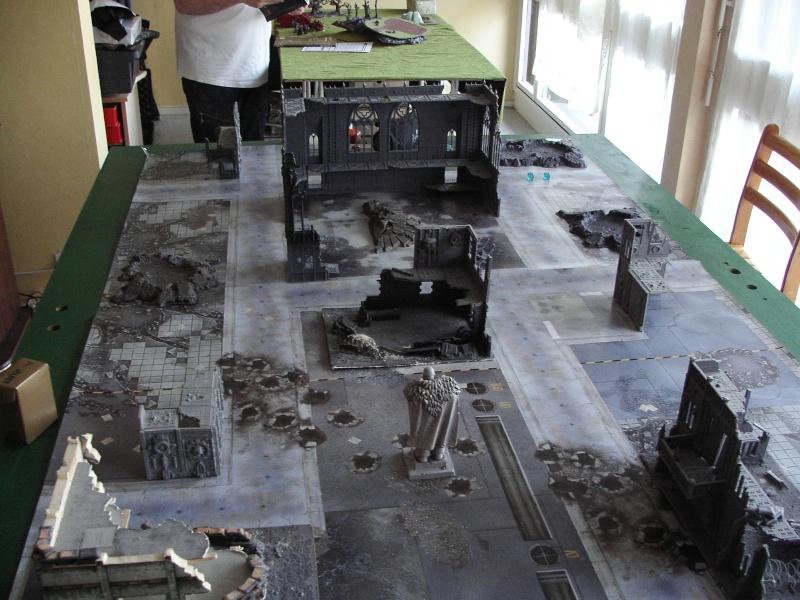 Rapport de bataille Démons+BA/Tyranides+SMC 8000pts  Kif_5811