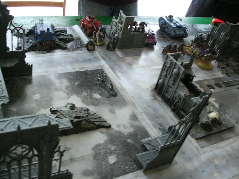 Rapport de bataille Démons+BA/Tyranides+SMC 8000pts  Kif_5812