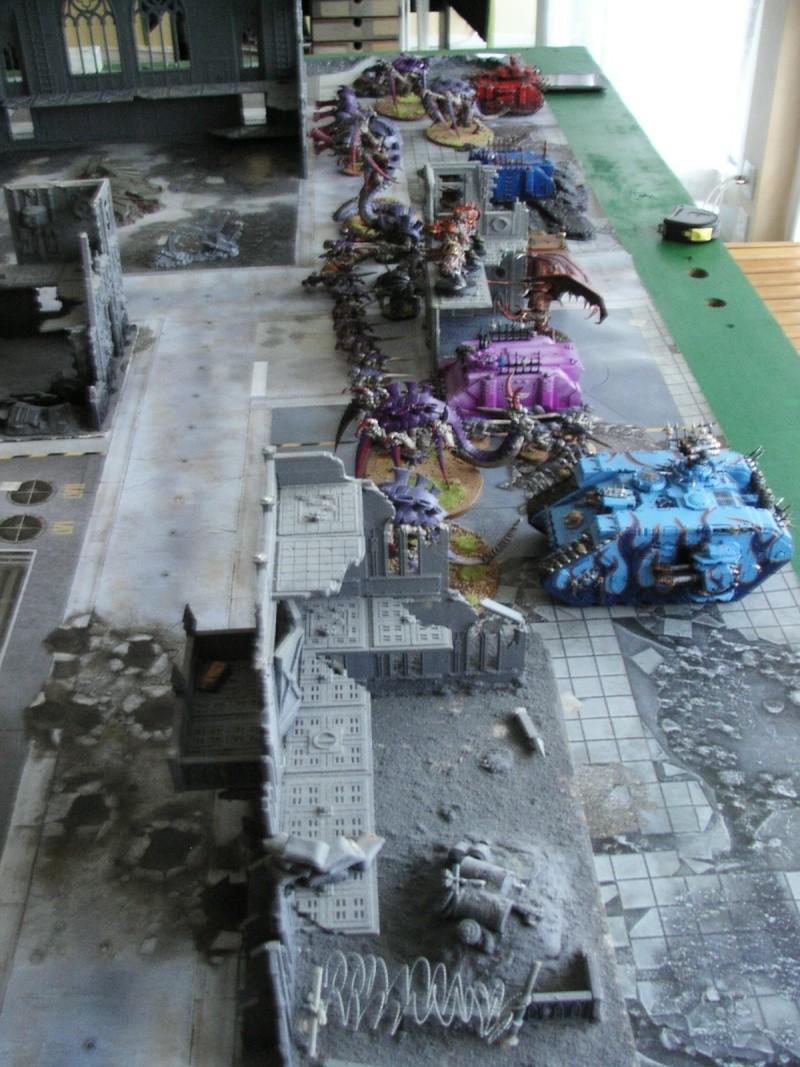 Rapport de bataille Démons+BA/Tyranides+SMC 8000pts  Kif_5814