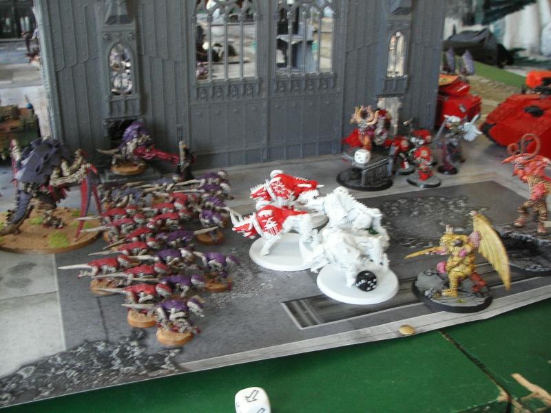 Rapport de bataille Démons+BA/Tyranides+SMC 8000pts  Kif_5821