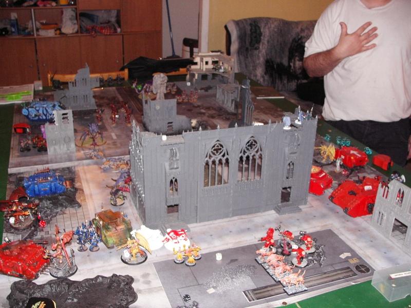 Rapport de bataille Démons+BA/Tyranides+SMC 8000pts  Kif_5825