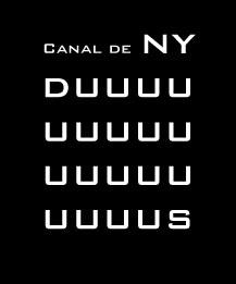 Sondage pour les tee shirt Pomf et Thud Canal-10
