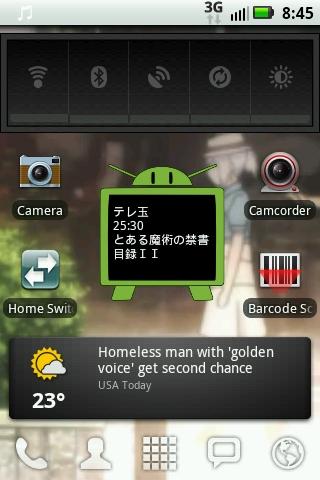"""Show of """"your"""" Desktop - Page 2 Cap20110"""