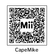 ...on the off-chance anyone else out there has a 3DS.... Hni_0010