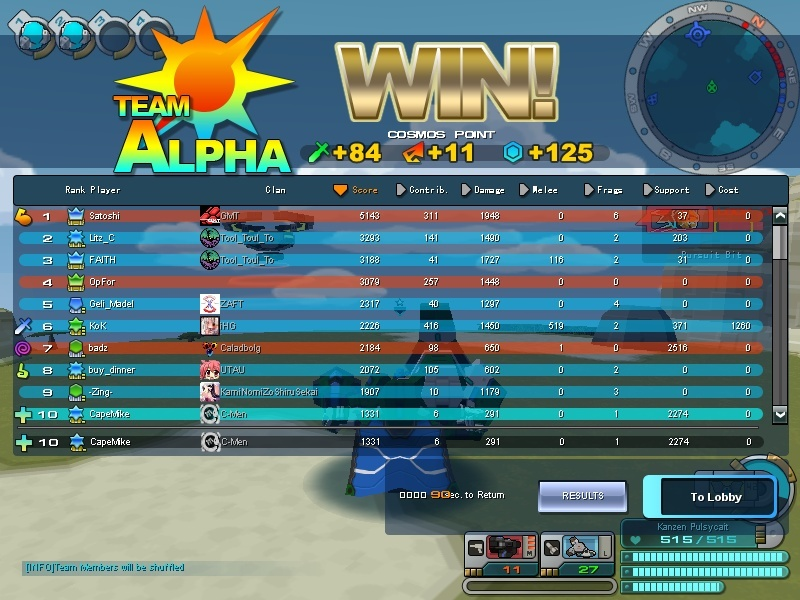 Post your PVP Successfulness here! - Page 39 Screen18