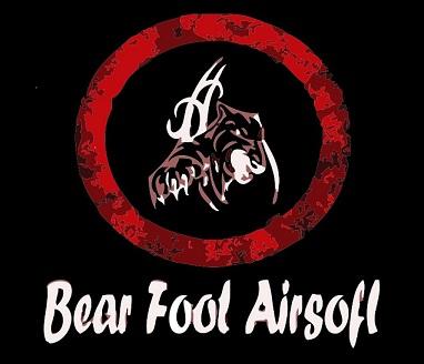 Bear Foot Airsoft