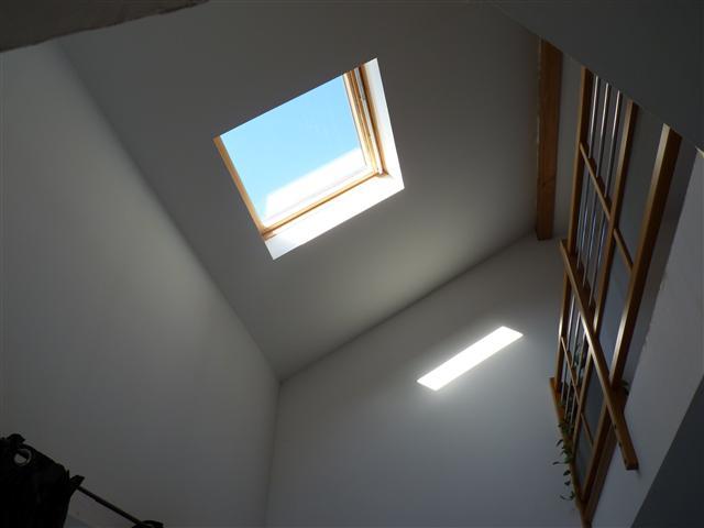peinture salon/sejour 2012-018