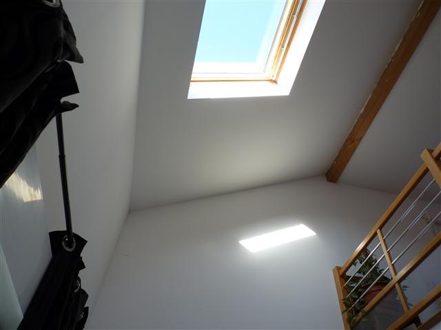 peinture salon/sejour 2012-019