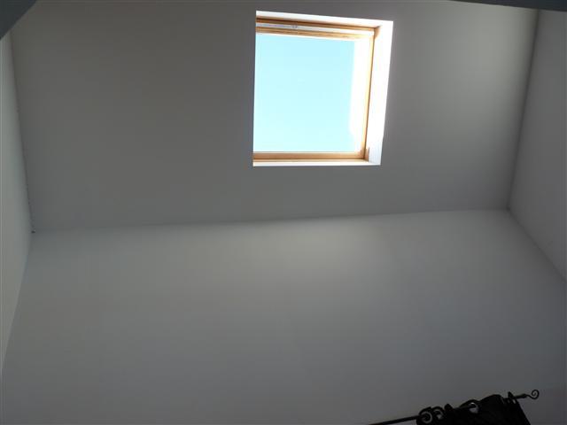 peinture salon/sejour 2012-020