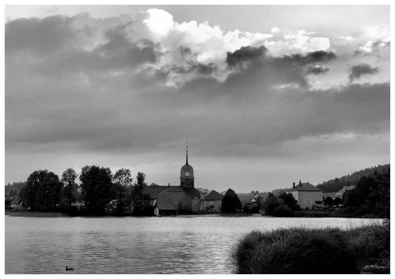 Temps couvert Abbaye11