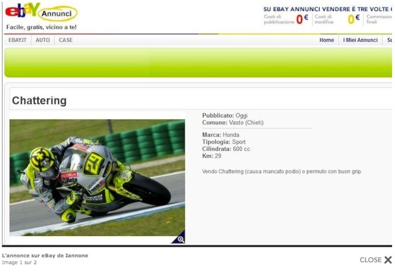 Le bar de la compétition moto ! - Page 2 Captur10