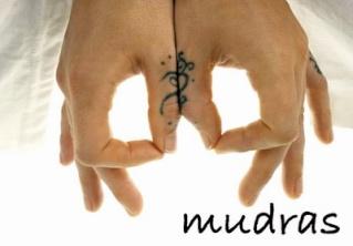 RunasNimue.com Gc_mud10