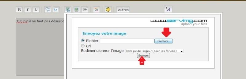 TUTO: Insérer/héberger une image Atape111