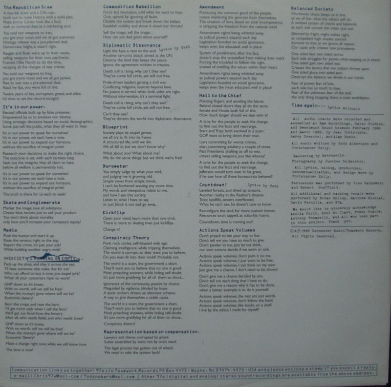 TELECHARGEMENTS + BON PLANS, POUR CEUX QUE CELA INTERESSE... - Page 6 P1010023