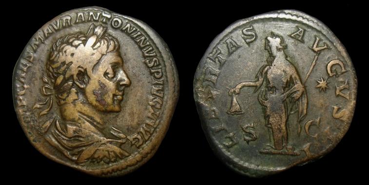Les impériales de Victorioso Semper Elagab10