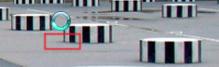 Petite galerie sans prétention par -♥- annejline -♥- - Page 3 Screen12