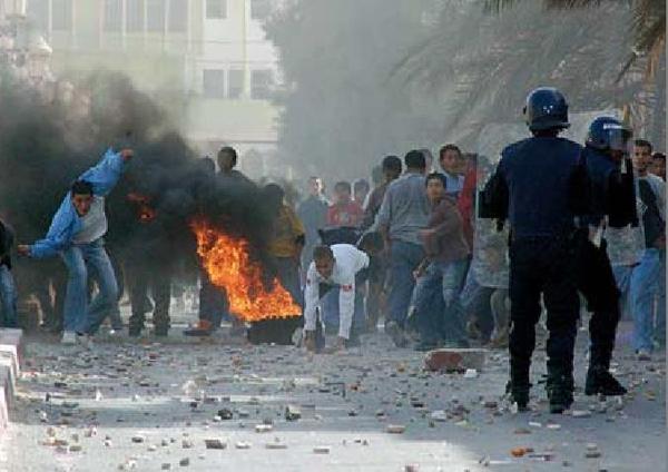 video - Le site qui milite pour la dignité de l'Algerie Alg_vi10