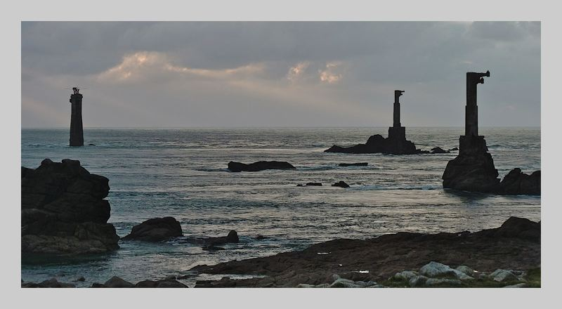 Ouessant : le phare de Nividic + ajout 18 janv. P1070510