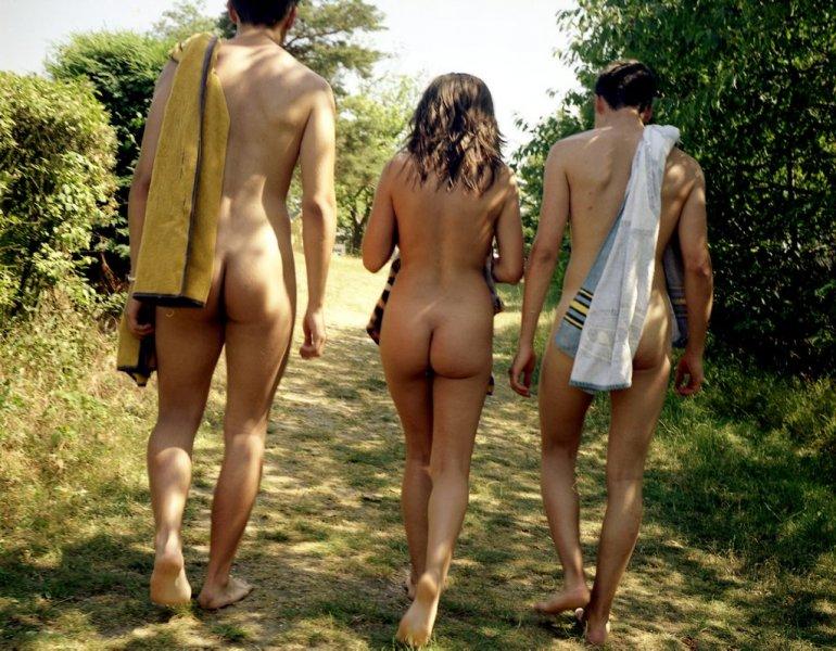 De belles photos naturistes d'ici et d'ailleurs! - Page 3 20100811