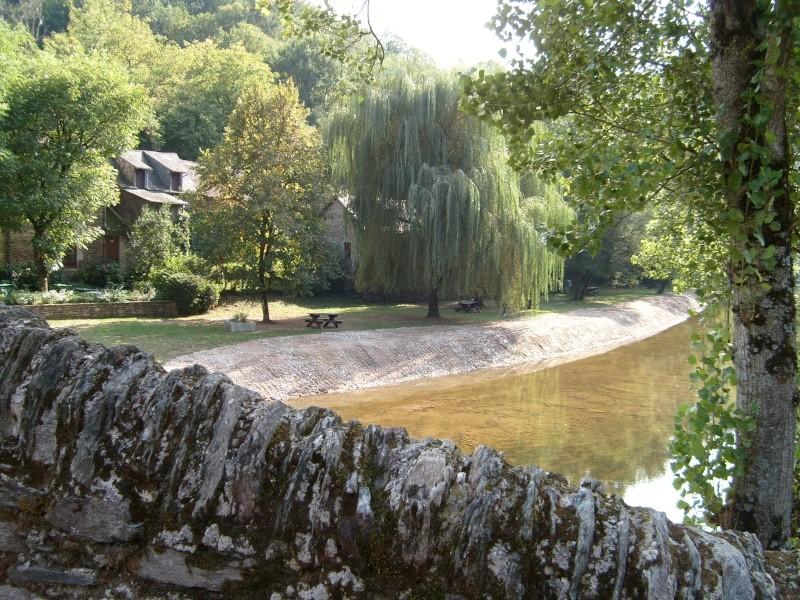 Belcastel en Aveyron 00512