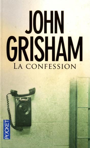 GRISHAM, John La_con10