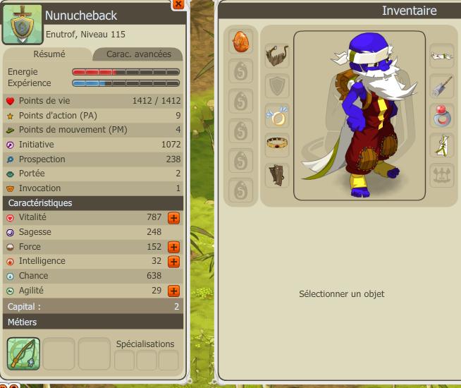 Nunucheack... Is Back ! Stats_10