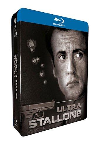 Nouveau coffret Blu-ray 411fcn10