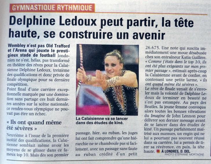 Delphine Ledoux - Page 2 P1160010