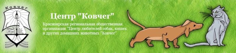 """Центр """"Ковчег"""" 34877010"""