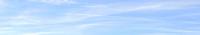 Coloriage anti-stress art-thérapie forum officiel coloriage zen adulte - Portail Ciel_b11