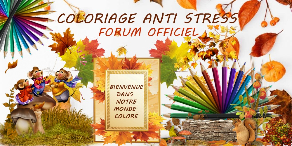 Coloriage anti-stress art-thérapie coloriage zen adulte