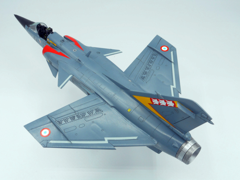 "SUPER MIRAGE F1 ""REVERSE"" - Page 2 1711"