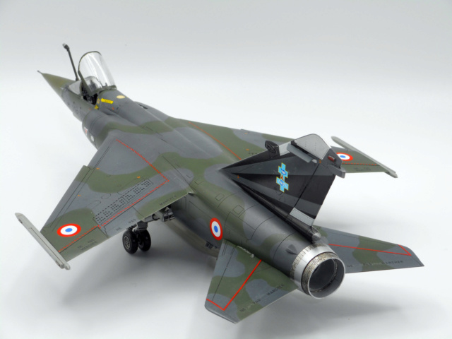 MIRAGE F1CR - BYE BYE MIRAGE F1 Bye_by13