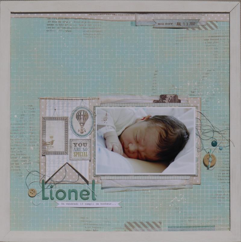 22 Aout - Lionel P1240610